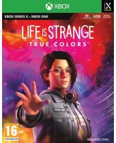 Life is Strange - True Colors (Xbox One/XSX)