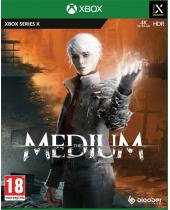 Medium (XSX)