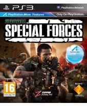 SOCOM - Special Forces (PS3)