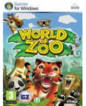 World of ZOO (PC)