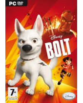 Bolt CZ (PC)