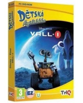 Vall-I CZ (PC)