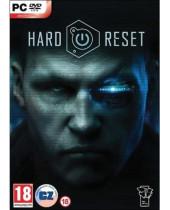 Hard Reset CZ (PC)