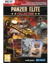 Panzer Elite Collection (PC)