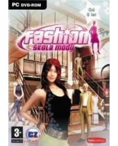 Fashion - Škola módy CZ (PC)