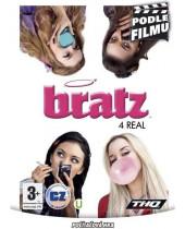 Bratz - 4 Real CZ (PC)
