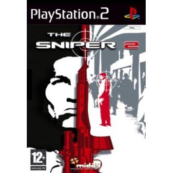 Sniper 2 (PS2)