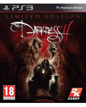 Darkness 2 (Limited Edition) (PS3)