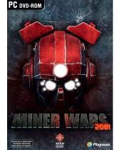 Miner Wars 2081 (PC)