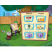 Phineas a Ferb - Nové vynálezy CZ (PC) obrázok 1