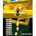 Mario Kart 7 (3DS) obrázok 1