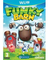 Funky Barn (WiiU)