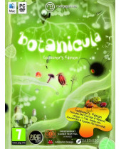 Botanicula (Collectors Edition) (PC)