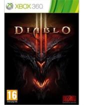Diablo 3 (XBOX 360)