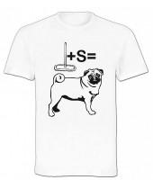 Mop+s (Funny T-Shirt)
