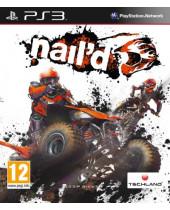 Naild (PS3)