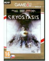 Cryostasis CZ (PC)
