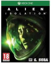 Alien - Isolation (XBOX ONE)