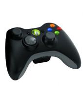 Microsoft Xbox 360 Wireless Controller (renovovaný)