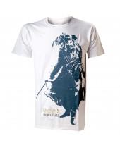 Assassins Creed 4 - Black Beard (T-Shirt)