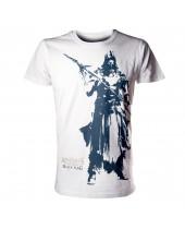 Assassins Creed 4 - Ah-Tabai (T-Shirt)