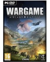 Wargame 2 - Airland Battle (CD Key)