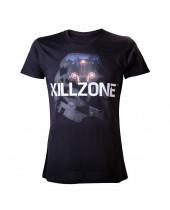 Killzone - Black Character (T-Shirt)