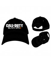 Call Of Duty - Black Ops 2 Adjust Cap