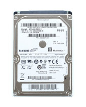 Seagate 2,5 HDD Momentus 500GB