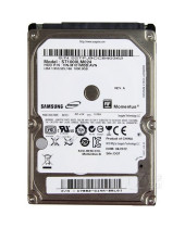 Seagate 2,5 HDD Momentus 1TB
