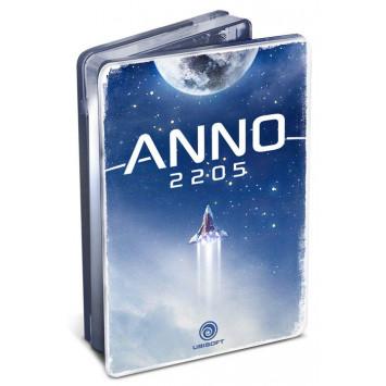 Anno 2205 (Collectors Edition) (PC)