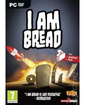 I am Bread (PC)
