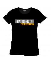 Battlefield Hardline (T-Shirt)