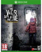 This War of Mine - The Little Ones (XBOX ONE)