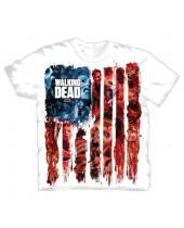 Walking Dead - American Gore (T-Shirt)