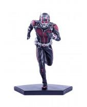 Ant-Man soška Ant-Man 17 cm