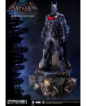 Batman Arkham Knight 1/3 Statue Batman Beyond 83 cm