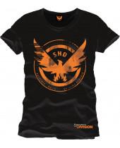 Division - SHD (T-Shirt)