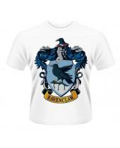 Harry Potter Ravenclaw Crest (T-Shirt)
