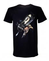Assassins Creed Hidden Blade (T-Shirt)