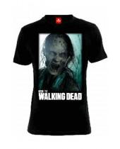 Walking Dead Silent Cry (T-Shirt)