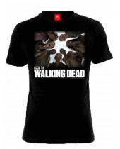 Walking Dead - Walkers (T-Shirt)