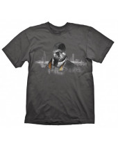 Watch Dogs Chicago (T-Shirt)