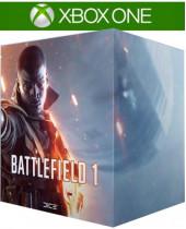 Battlefield 1 (Collectors Edition) (XBOX ONE)