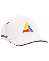 Assassins Creed Abstergo Cap