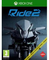 Ride 2 (Xbox One)