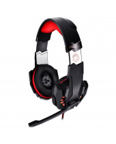Ravcore Hellion 7.1 Gaming Headset