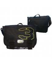 Call of Duty - Modern Warfare 3 Messenger Bag