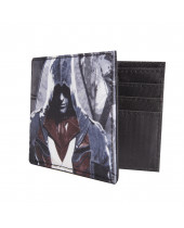 Assassins Creed Unity peňaženka Sublimated Bifold