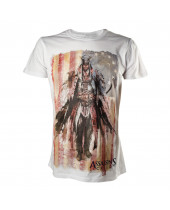 Assassins Creed Concept Art (T-Shirt)